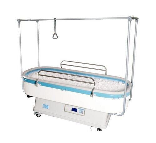 Photo Gallery Of Ningbo Denghuang Medical Equipment Co., Ltd